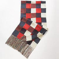 J.Press : Accessories | Scarves