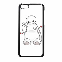 Hello I Love Baymax iPhone 5c Case