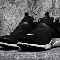 """NIKE"" PRESTO EXTREME Sport Casual Shoes Sneakers"