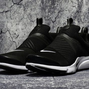 """""""NIKE"""" PRESTO EXTREME Sport Casual Shoes Sneakers"""