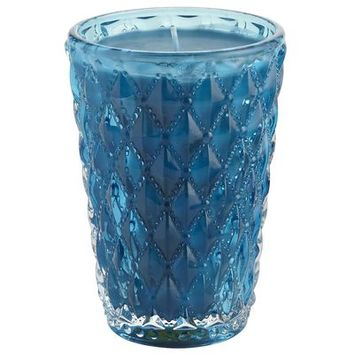 Oceans® Filled Candle