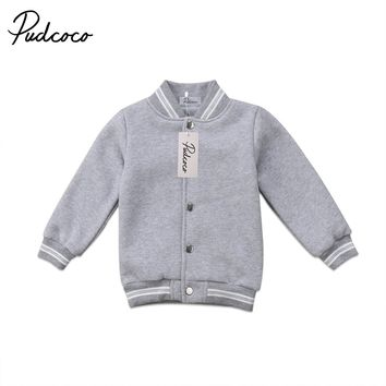 Little Girls Sisters Matching Spring Autumn Jacket Kids Child Baby Boy Girl Friends Clothing Jackets Coats Tops Outerwear