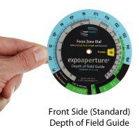 ExpoImaging : ExpoAperture2 Depth-of-Field Guide [6]