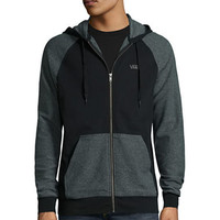 Vans® Bubble Duck Long-Sleeve Hoodie