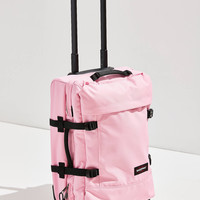 Eastpak Tranverz S Carry-On Luggage | Urban Outfitters