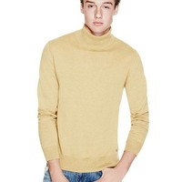 Brice Sweater at Guess