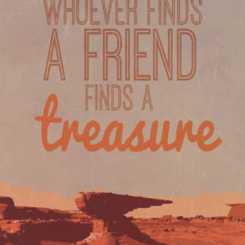 Disney Cars, pixar, whoever finds a friend finds a treasure, radiator springs..