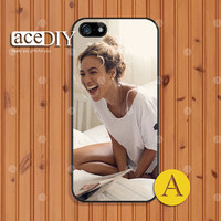 Beyonce, Star, iDol, Phone cases, iPhone 5 case, iPhone 5s case, iPhone 4 case, iPhone 4s case,Cover Skin, Skins--A51108