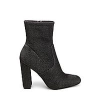 High Ankle Boots | Steve Madden EDIT