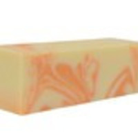 Soothing Citrus Soap Bar Loaf 3lbs