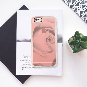 Floré V1 iPhone 6s case by Daniac | Casetify