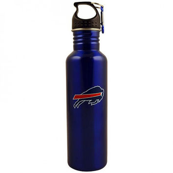 Buffalo Bills Water Bottle