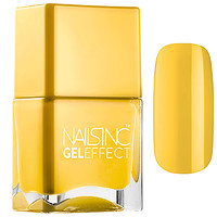 NAILS INC. Gel Effect (0.47 oz