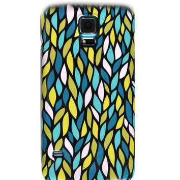 colorful ivy iPhone 6 case iPhone 6 Plus Case iPhone 5 Case iPhone 4s Samsung Galaxy S4 Case Samsung Galaxy S5 Case Samsung Galaxy S6 Case