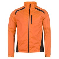 Cycling Jacket Mens