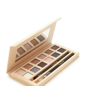 Eyeshadow Palette | Forever 21 - 1000170182
