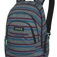 Dakine Women's Prom Laptop Backpack, Juliet, 25-Liter