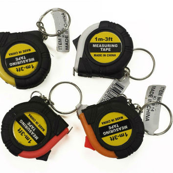 tape measure key chain Case of 600