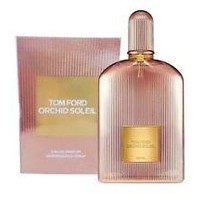 Tom Ford Orchid Soleil By Tom Ford For Men