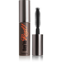 FREE mini They're Real Mascara w/any $35 Benefit purchase
