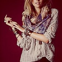 Women's Fashion - New Women's Clothing from Free People