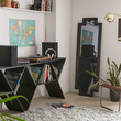 Elemental Media Console - Urban Outfitters