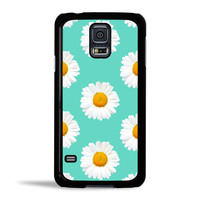 Lovely Daisies Case for Samsung Galaxy S5