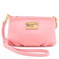 Marc by Marc Jacobs Classic Q Percy Bag | SHOPBOP