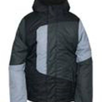 686 Blaze Insulated Snowboard Jacket