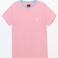 Barney Cools B.Original T-Shirt at PacSun.com