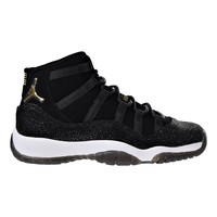 Jordan Air 11 Retro Prem HC