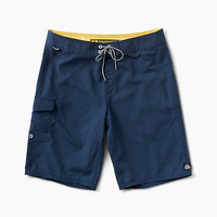 Lucas 2 Men's Board Shorts | Reef