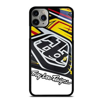 TROY LEE DESIGNS TLD iPhone Case Cover