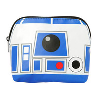 Star Wars R2-D2 Cosmetic Bag