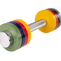 ProFit Adjustable Dumbell - 2-22Lbs