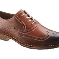 Mens Brattle Dress Shoes - Sebago.com