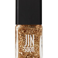 JINsoon - Nail Polish - Gala