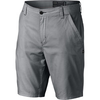 Oakley Mirage Short - Men's