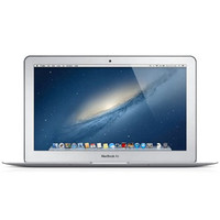 Apple MacBook Air MD224LL/A 11.6-Inch Laptop (NEWEST VERSION) | www.deviazon.com