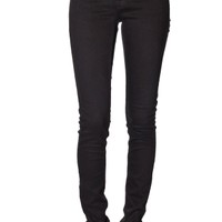 Weekday | New Arrivals | Tight new black