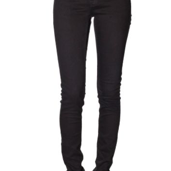 Weekday   New Arrivals   Tight new black