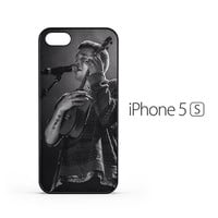 Tyler Joseph of Twenty One Pilots iPhone 5 / 5s Case