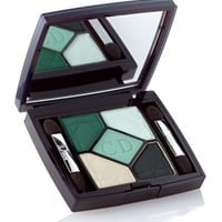 Dior 5-Color Eyeshadow Palette | Dillards.com