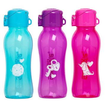 Bff Classic Bottle