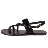 ANCIENT GREEK SANDALS | Alethea Sandal | Buy Online at anotherlove
