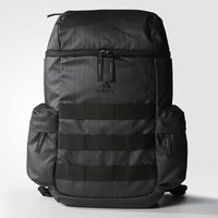 adidas Shield Backpack - Multicolor | adidas US