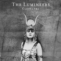 Lumineers - Cleopatra LP