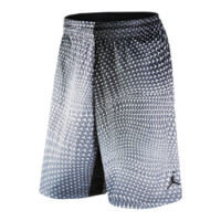 Jordan Flight Printed Men's Basketball Shorts, by Nike