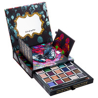 Alice Through The Looking Glass Eyeshadow Palette - Urban Decay | Sephora