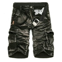 Men's Fashion Designer Shorts